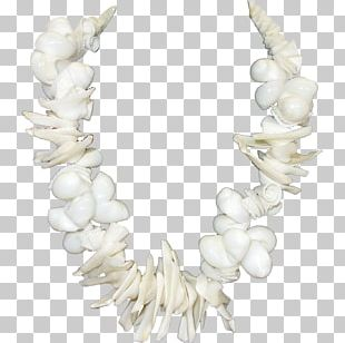 Body Jewellery Necklace Pearl Jewelry Design PNG