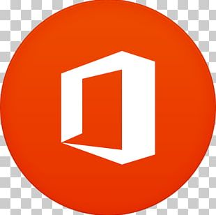 Microsoft Office 365 Microsoft Office 2013 SharePoint PNG