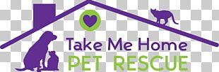 Take Me Home Pet Rescue Dog Cat Animal Rescue Group PNG