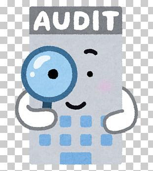 Audit Firm Accounting Certified Public Accountant Cost PNG