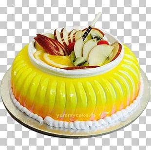 Fruitcake Birthday Cake Red Velvet Cake Bakery Coconut Cake PNG