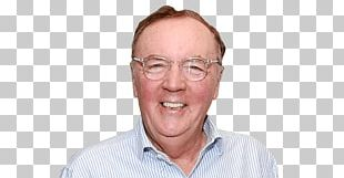 James Patterson The Family Lawyer Private Vegas Crime Fiction Author PNG