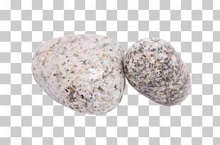 Pebble Stone Jewelry Making Sedimentary Rock PNG
