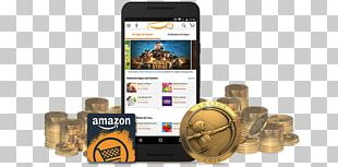 Amazon.com Amazon Coin Cyber Monday Discounts And Allowances PNG