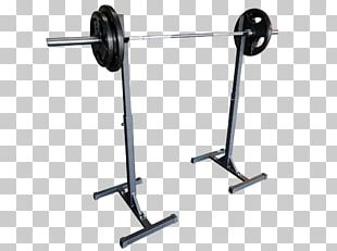 Barbell Car Fitness Centre Olympic Weightlifting Weight Training PNG