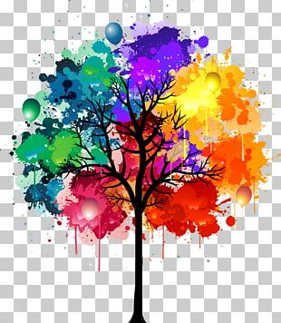 Graphic Design Art Illustrator PNG