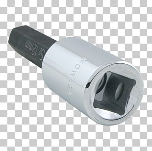 Gray Tools Socket Wrench Ratchet Inch PNG