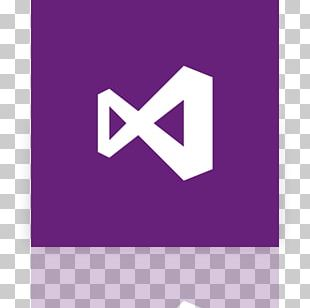 Microsoft Visual Studio Computer Icons Visual Programming Language File Explorer PNG