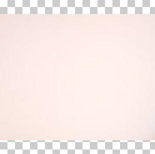 Carrelage Paper Tile Silk PNG
