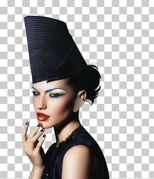 Hat Fashion Beauty.m PNG