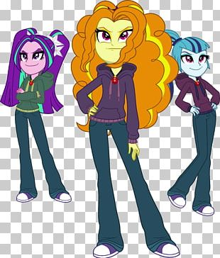 My Little Pony: Friendship Is Magic Twilight Sparkle Rainbow Dash My Little Pony: Equestria Girls PNG