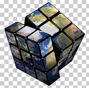 Rubiks Puzzle World Rubiks Cube Rubiks Snake RubikSolver PNG
