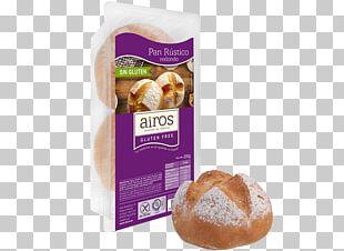 Rye Bread Toast Pan Loaf Bun PNG