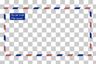 Letter Paper Envelope Airmail Writing PNG