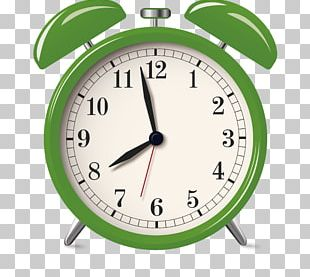 Alarm Clock Stock Photography Illustration PNG