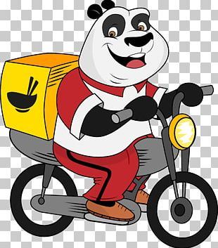 Foodpanda Online Food Ordering Rocket Internet Delivery Restaurant PNG