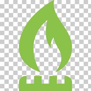 Natural Gas Liquefied Petroleum Gas Petroleum Industry PNG