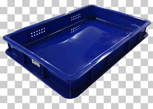 Plastic Tray Rectangle PNG