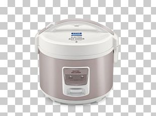Rice Cookers Electric Cooker Food Steamers Cooking Ranges PNG