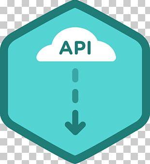 Web Development Web API Representational State Transfer Application Programming Interface PNG