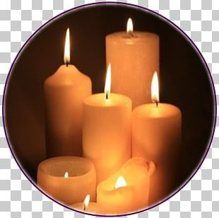 Flameless Candles Feet First Reflexology Light PNG