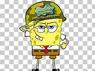 SpongeBob SquarePants: Battle For Bikini Bottom The SpongeBob SquarePants Movie SpongeBob SquarePants: Lights PNG