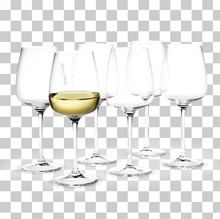 Wine Glass White Wine Champagne Red Wine PNG