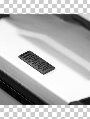 Bumper Car Automotive Design Windshield Product Design PNG