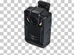 Camera Lens 深圳市忆志科技有限公司 Video Cameras Digital Cameras PNG