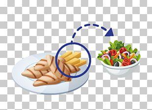 Greek Salad Dish Food Cuisine Meal PNG