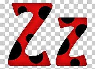 Letter Alphabet K M PNG