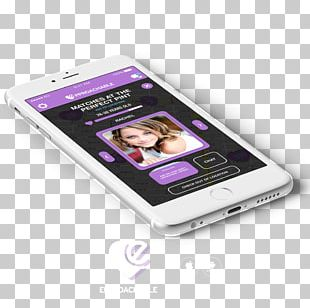Smartphone Feature Phone Mobile Phones Handheld Devices Mobile App Development PNG