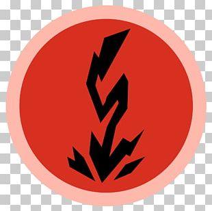 Stuff Etc Logo Lightning Strike Art PNG