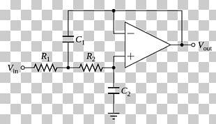 Low-pass Filter Electronic Filter High-pass Filter Band-pass Filter PNG