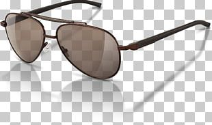 Sunglasses TAG Heuer Persol Maui Jim PNG