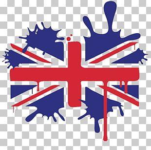 British Empire United Kingdom British Antarctic Territory French Colonial Empire Flag PNG