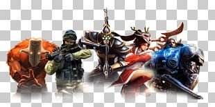 Dota 2 Counter-Strike: Global Offensive League Of Legends Sports Betting Electronic Sports PNG