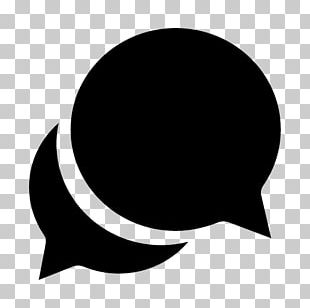 Online Chat Computer Icons Chat Room Chatroulette PNG