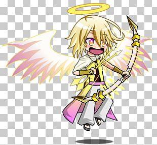 Anime Gacha! (Simulator & RPG) Anime Fidget Spinner Battle Gacha Studio (Anime Dress Up) Lunime Manga PNG