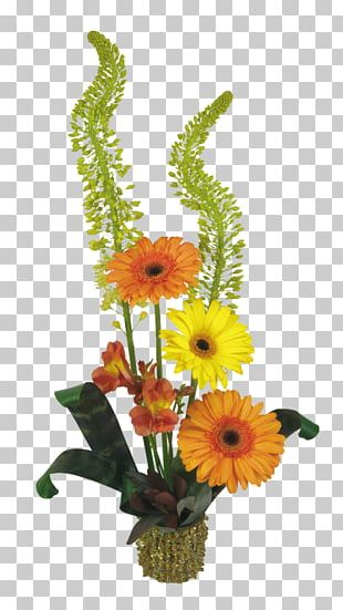 Flower Bouquet Floral Design Cut Flowers Artificial Flower PNG