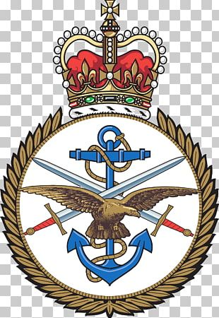 Defence Academy Of The United Kingdom British Overseas Territories British Armed Forces Military Crown Dependencies PNG