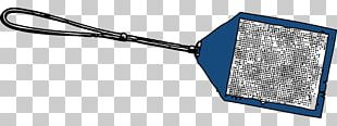 Fly-killing Device Open Graphics PNG