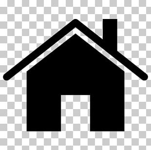 Font Awesome Computer Icons House Font PNG