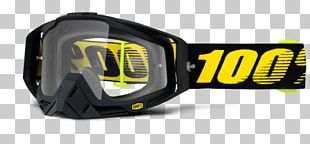 Goggles Bicycle Shop Glasses Absolute Bikes PNG