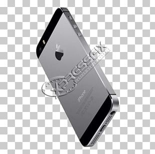IOS Apple IPhone 5s PNG