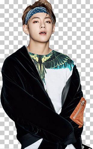 Kim Taehyung Hwarang: The Poet Warrior Youth BTS Wings PNG