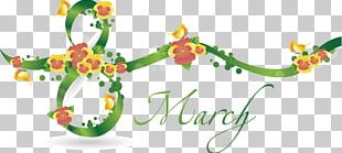 March 8 International Womens Day PNG
