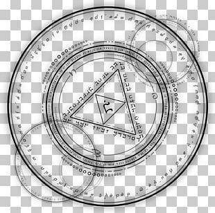 Runelore: The Magic PNG