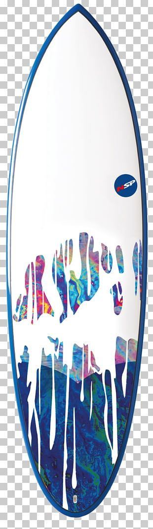 Surfboard Surfing Fish Standup Paddleboarding Longboard PNG