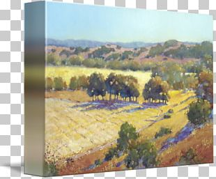 Watercolor Painting Oil Painting Art Watercolor Landscapes PNG